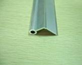 异型材 铝片