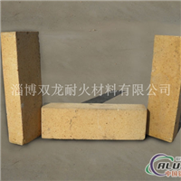 優質高鋁磚、高鋁磚圖片
