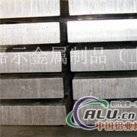 6061t651幕墙铝板