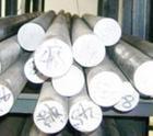 6061O态铝板(模具用)