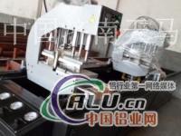 塑钢窗户焊接机机器设备