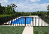 Swimming Pool Fence,Fence Panel,Fencing,Pool fencing,glass fencing,Picket Fence,Gates,Pools,Swimming