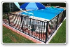 Swimming Pool fence,Fencing,Fence Panel,Fencing,Pool fencing,glass fencing,Picket Fence,Gates,Pools,