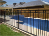 Fence,Swimming Pool fence,Fence Panel,Fencing,Pool fencing,glass fencing,Picket Fence,Gates,Pools,Sw