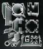 Aluminum Alloy, Aluminum Foil, Aluminum Oxide,Anodized Aluminum,Aluminium Profile,Aluminum Welding,A