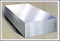 经典花纹铝板,进口6063铝板