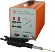 自动追踪频率超声波模具抛光机
