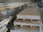 3003铝合金板 3003铝合金棒厂家