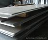 LF5铝合金板厂家
