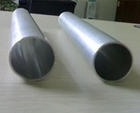 环保2014铝管,5082铝合金管