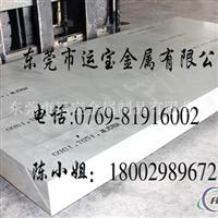 7475铝板用途