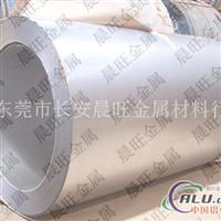 5A12铝合金棒5A12铝合金棒