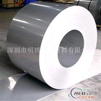 6061鋁帶批發市場在哪里