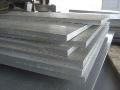 5052H36铝合金板属性