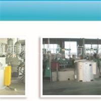 压铸熔炉、铝合金熔化炉、电阻炉