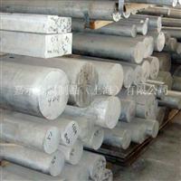 LD30铝棒LD30铝管上海超低价