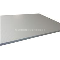 UV打印機鋁合金真空吸附平臺