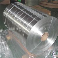 6063鋁卷生產廠家