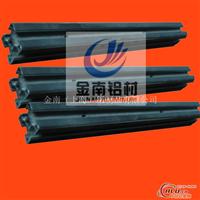 工业铝型材氧化  欧标工业铝型材