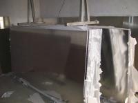 2A11T4铝合金板厂家