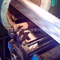 供應鋁擠壓高溫潤滑劑