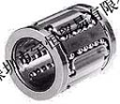 精密铝铸件Rexroth滑块(氧化铝)
