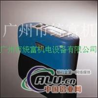 维修销售BYK光泽仪4561型4563型