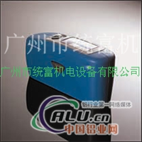維修銷售BYK光澤儀4561型4563型