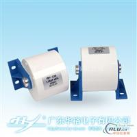 C35 GTO緩沖吸收電容器