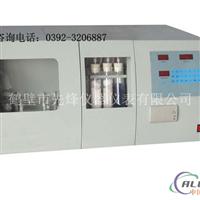 快速自動測氫儀測氫儀使用規格