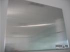 2014T4铝板,进口批发