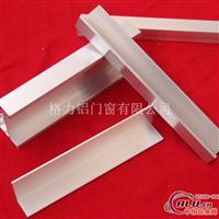 廣東惠州氧化鋁型材供應