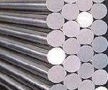 Alumec89铝棒 进口铝棒厂家