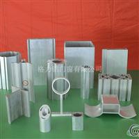 惠州铝门窗、工业铝型材供应