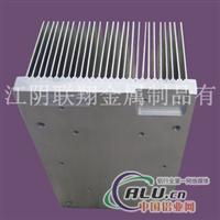 CNC铝制品