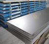 5085H111鋁合金板廠家