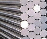 【MIC6铝材】MIC6铝棒 进口铝棒
