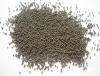 Ceramic foundry sand