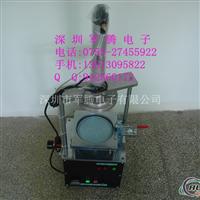 供應LED晶片擴張機,芯片擴晶機