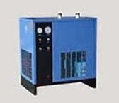 供應冷凍式干燥機