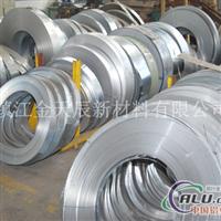 铝带铝板和不锈钢和铜精密分条