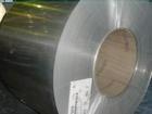 5052原装正确产品