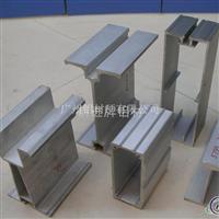 高强度铝合金工业材