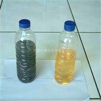 供应铝箔轧制油过滤系统