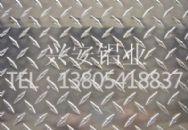 压花铝板的产品优势