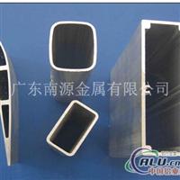 销售6063铝合金门窗型材