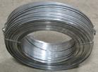 供应铝板3007铝合金3007