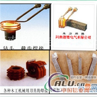 16KW高频炉制造商IGBT高频炉