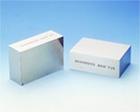7075铝板(可热处理强化铝材)