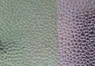 鹅卵石花纹铝板